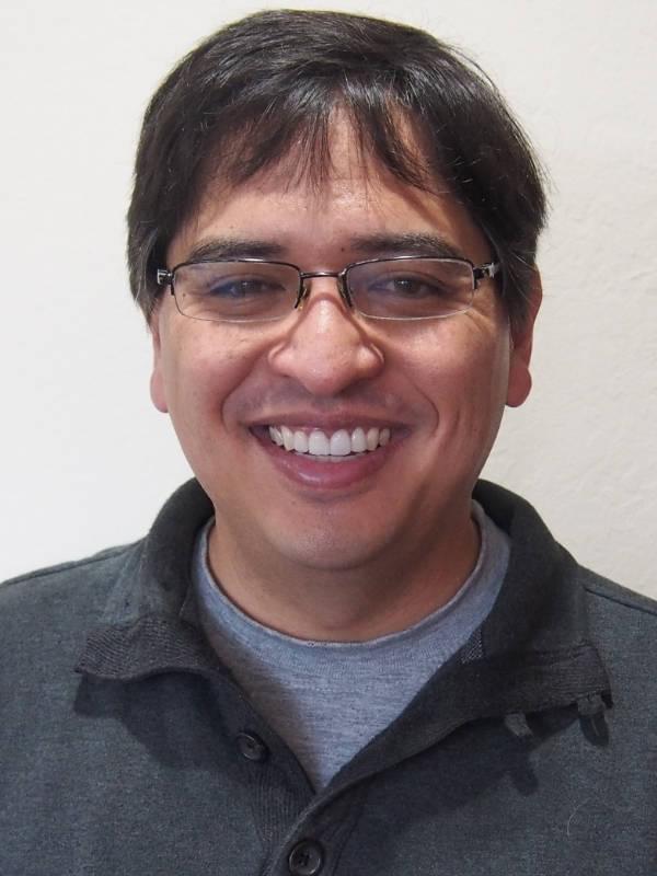 Kurtis Nishimura