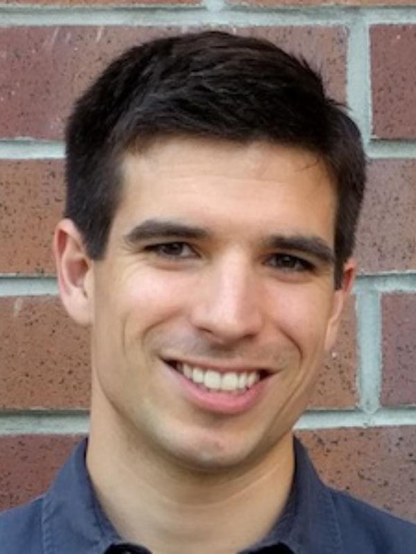 Peter Sadowski